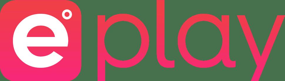 Level Up - ePlay Blog
